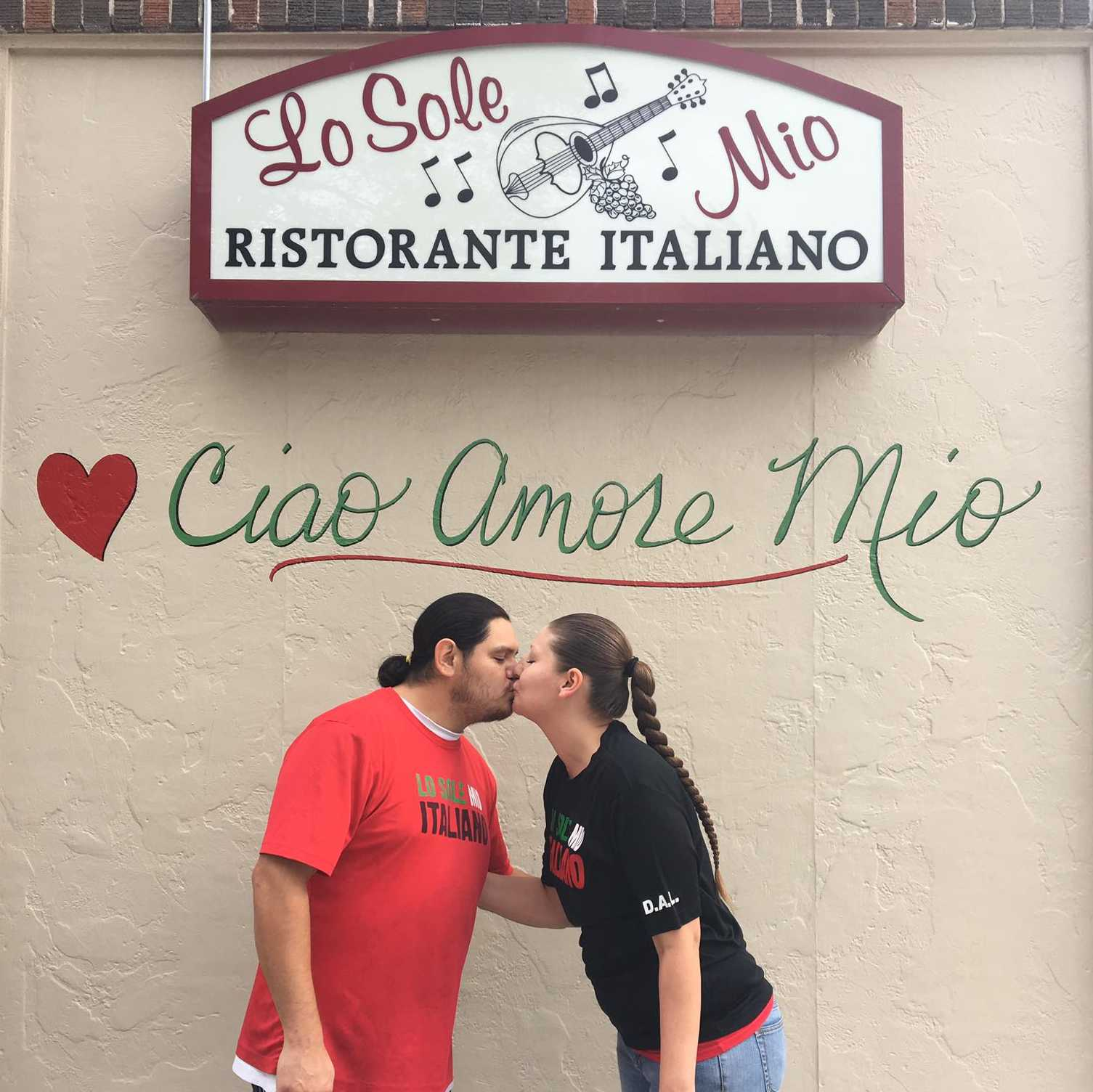 Lo sole mio coupons